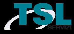 E-Learning TSL Servizi